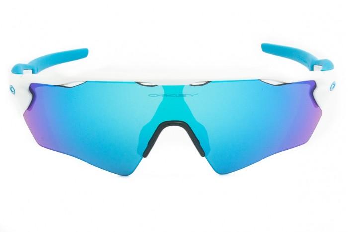 Sunglasses Junior OAKLEY Radar Ev xs...