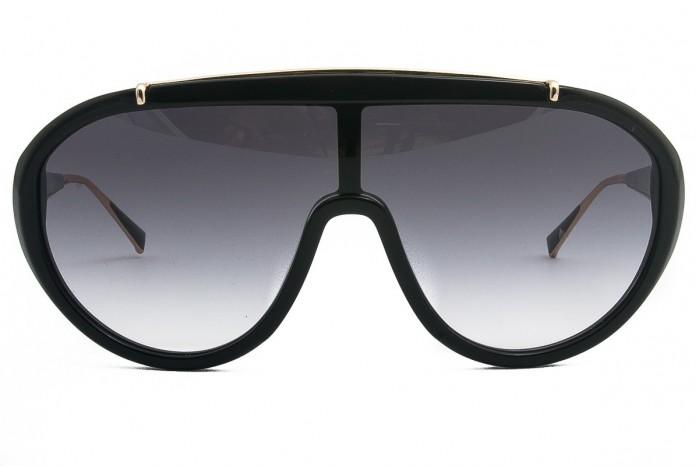 Sunglasses MAX MARA mm wintry-g 8079o