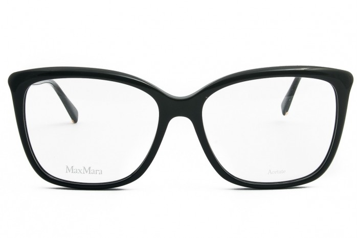 Eyeglasses MAX MARA mm 1338 807