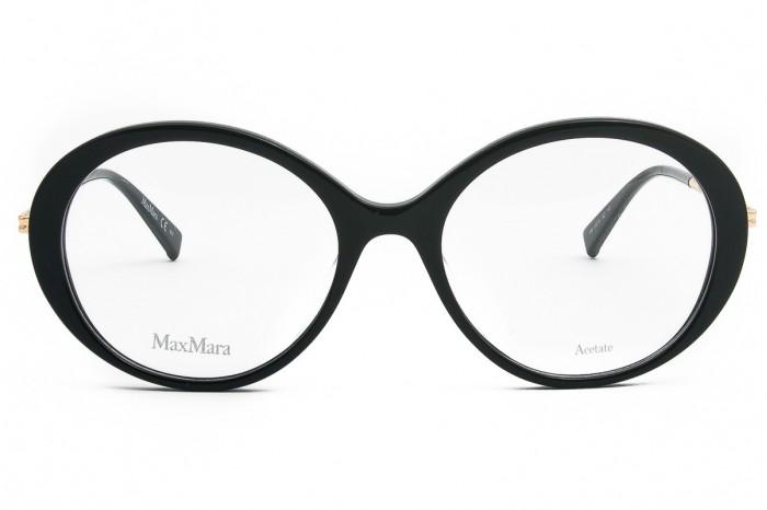Eyeglasses MAX MARA mm 1357-g 807