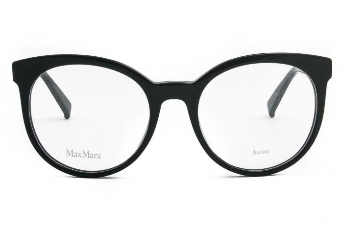 Eyeglasses MAX MARA mm 1286 rhp