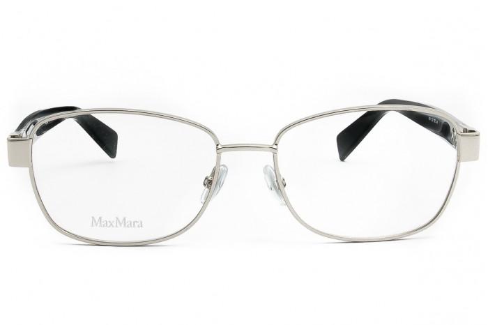 Eyeglasses MAX MARA mm 1320 79d