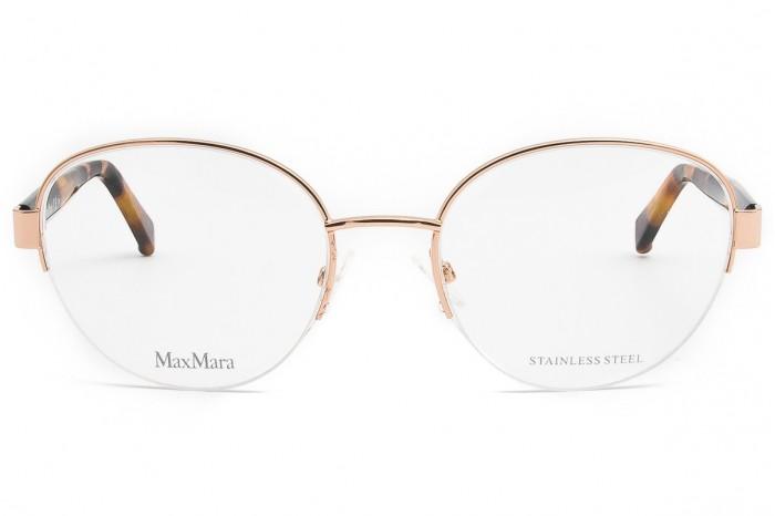 Eyeglasses MAX MARA mm 1330 ddb
