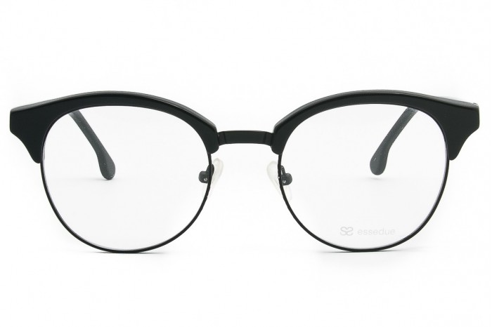 Eyeglasses ESSEDUE adam c104