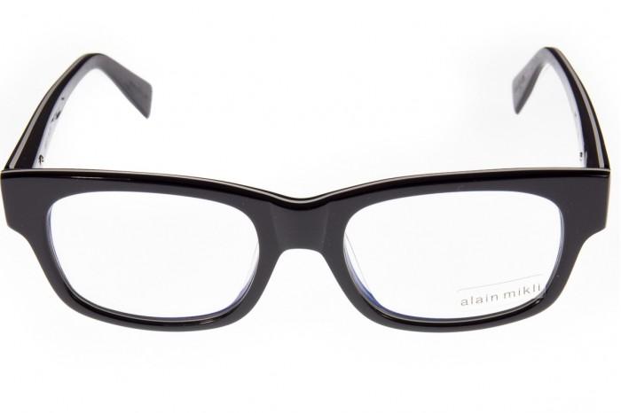 Eyeglasses ALAIN MIKLI al1150 2705