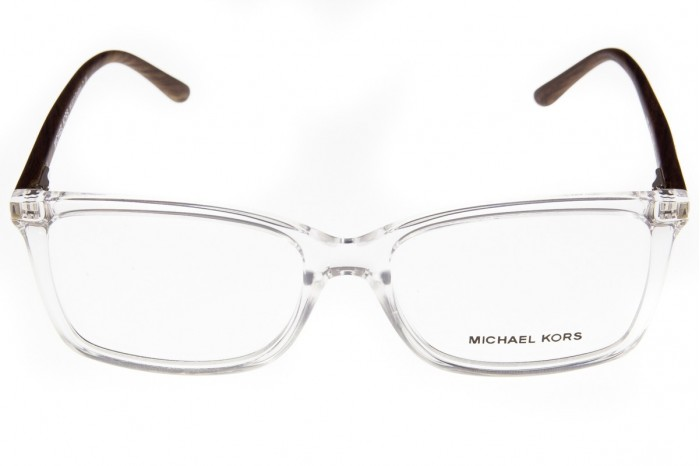 Eyeglasses MICHAEL KORS mk8013 3060...