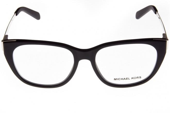 Lunettes de vue MICHAEL KORS MK8011...