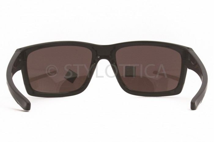 Oakley Mainlink Prizm >> Sunglasses Oakley Mainlink Prizm Polarized Xl Oo9264 4761