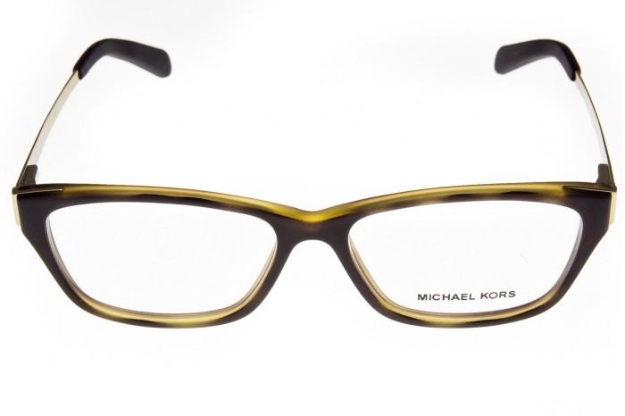 Eyeglasses MICHAEL KORS mk8009 3021...
