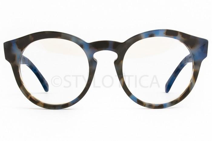 Eyeglasses DANDY'S Andrea bab
