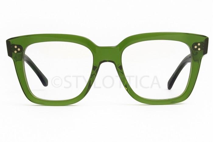 Eyeglasses DANDY'S Arsenio vp