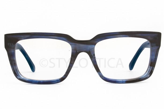 Eyeglasses DANDY'S Nerio dbl