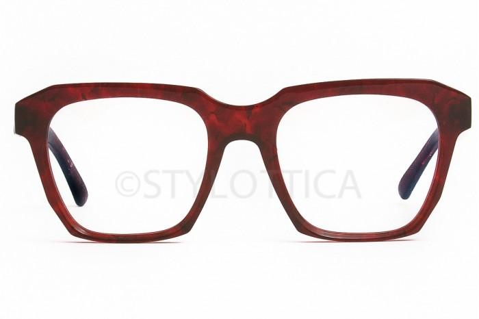 Eyeglasses DANDY'S Fobico zr