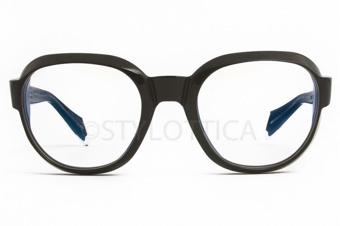 Eyeglasses DANDY'S Watson n