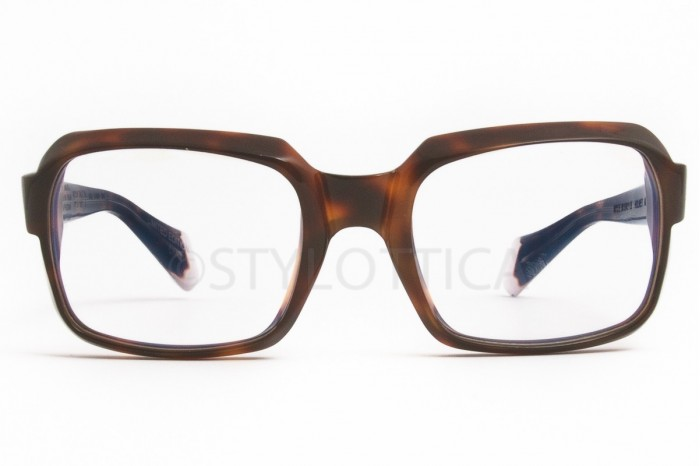 Eyeglasses DANDY'S Holmes ava