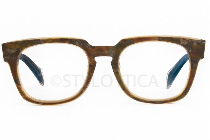 Eyeglasses DANDY'S Socrate Rough...