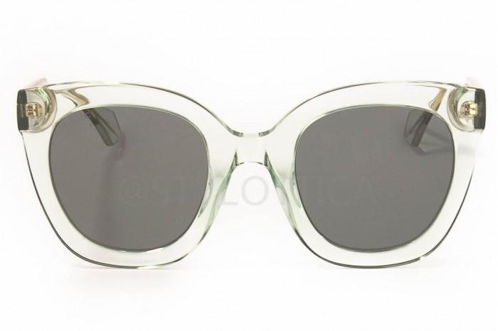 Sunglasses GUCCI GG0564S 004