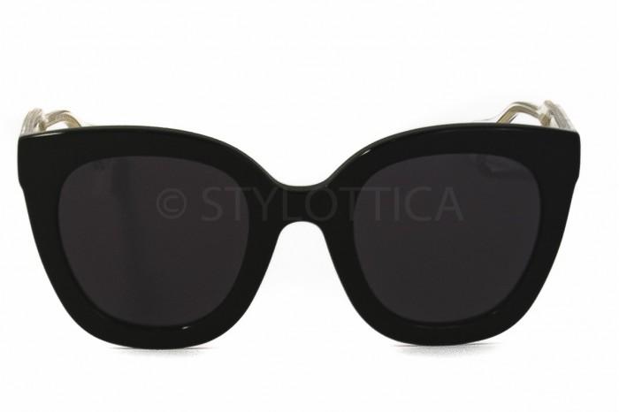 Sunglasses GUCCI GG0564S 001