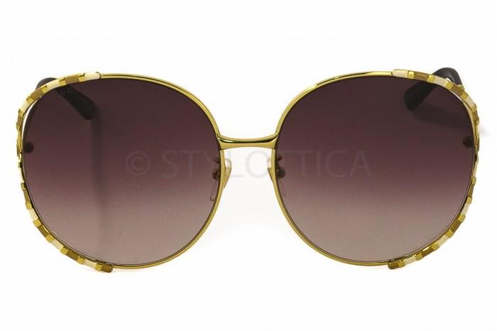 Sunglasses GUCCI GG0595S 008