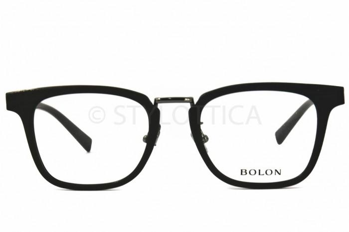 Eyeglasses BOLON BJ6007 B11