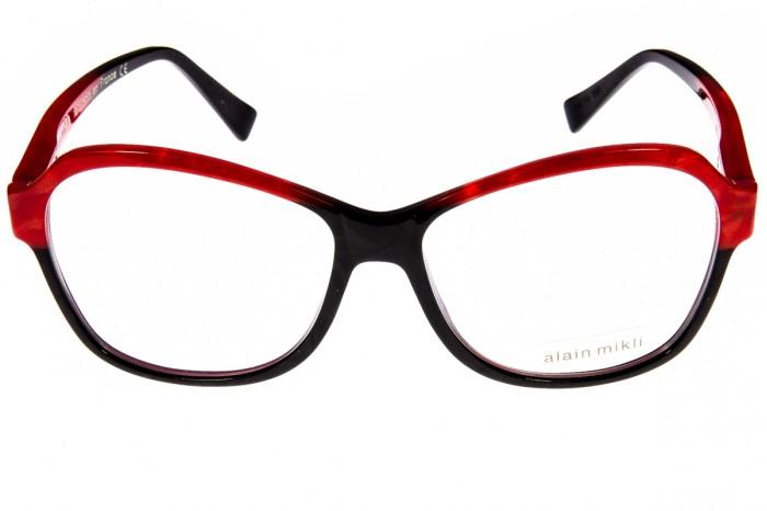 Eyeglasses ALAIN MIKLI a01261 g04p
