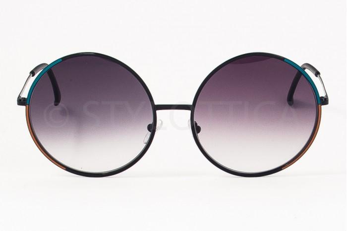 Sunglasses LIÒ lsm 0211 c 02