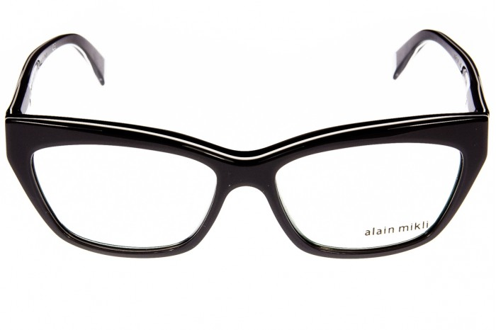 очки ALAIN MIKLI a03016 3096