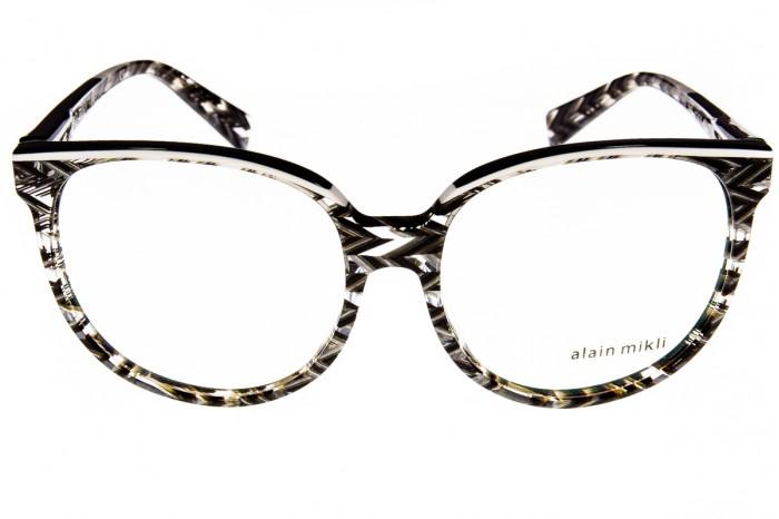 очки ALAIN MIKLI a03050 e011