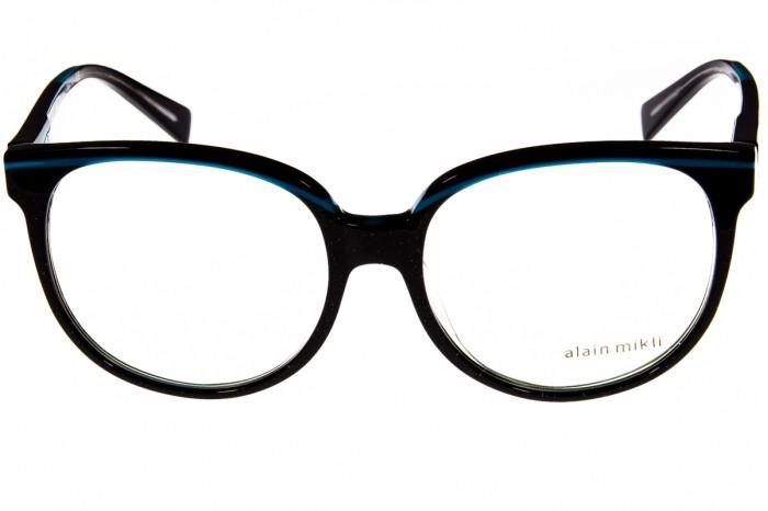 Eyeglasses ALAIN MIKLI a03050 e020