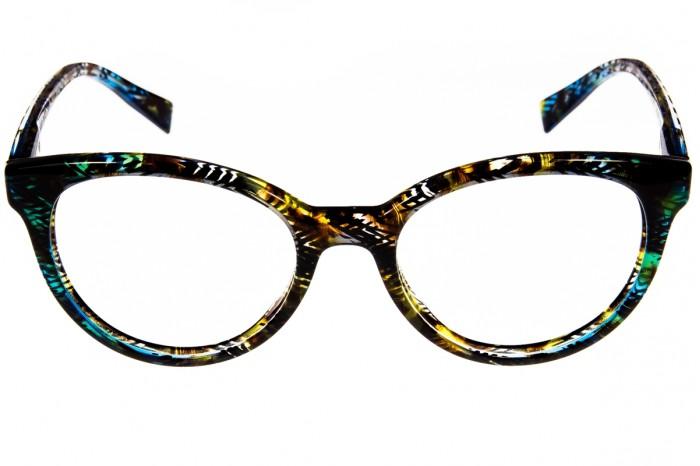 Gafas graduadas ALAIN MIKLI a03070 004