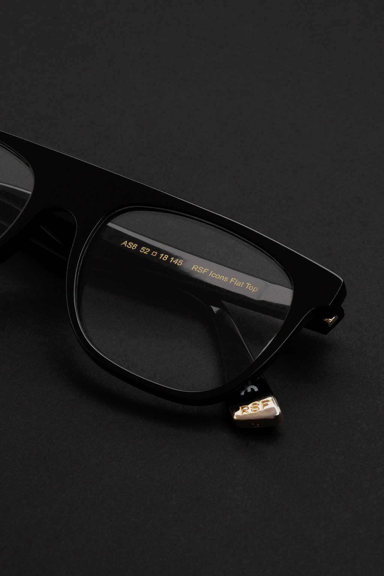 all eyewear retrosuperfuture  by stylottica.com